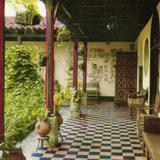 Hotel Maya Inn