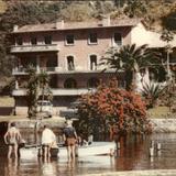 Hotel Tzanjuyú
