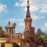 Iglesia de Yurrita
