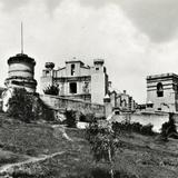 Cerrito del Carmen - Ciudad de Guatemala, Guatemala